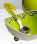 2OE-handpainted-lime-spoon
